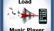 Load MP3 Players